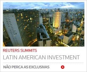 BC decreta intervenção no Banco Cruzeiro do Sul   Manchetes   Reuters