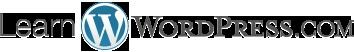 Get Started  Register with WordPress.com