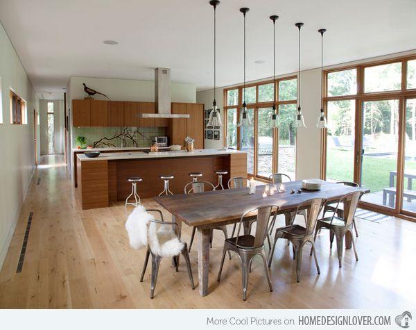 539 best Schlafzimmer images on Pinterest Bedroom designs - küche u form