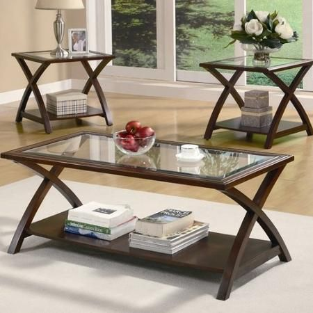 Best 20 Coffee and end tables ideas on Pinterest