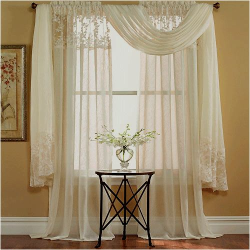 1000 Images About Window Treatments On Pinterest Bay