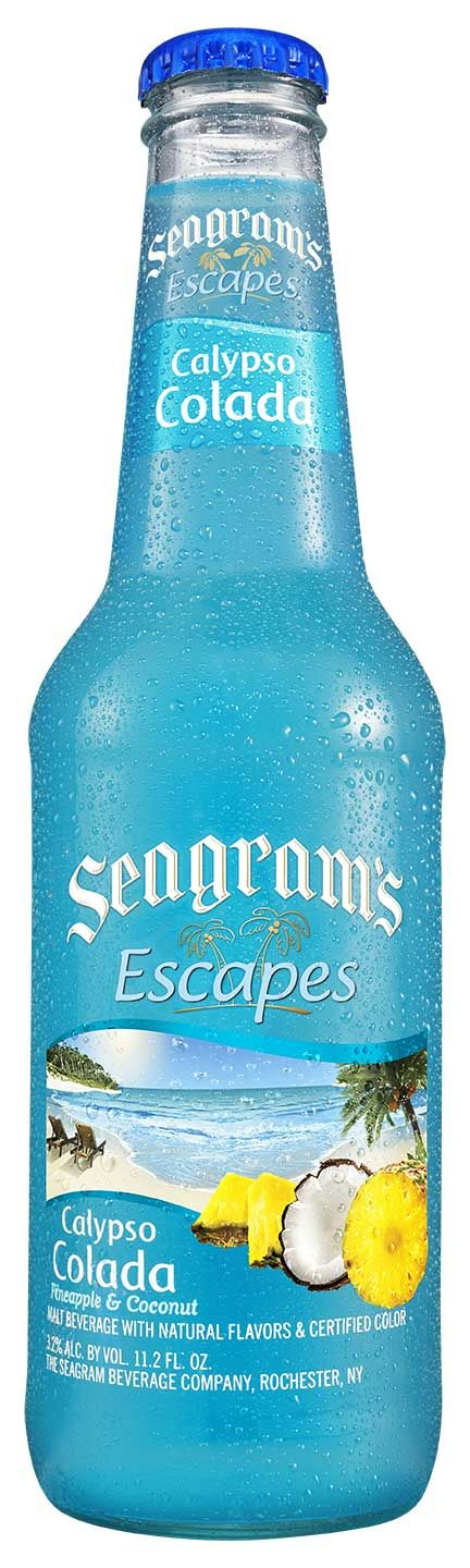 case study seagrams beverage company Corona beer 1 international marketing (mkt 3100) group 4 2 overview• current situation analysis - vinothini• industry.