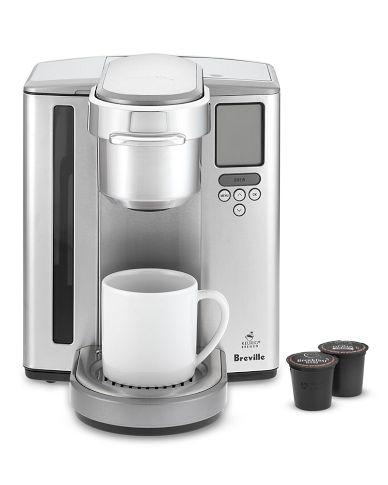 Breville Keurig Coffee Maker Manual Download Free Apps