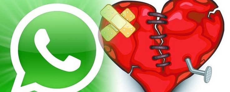 Whatsapp planearía el poder avisarte cuando el destinatario recibiera tus mensajes, aunque esto sería un tanto peligroso para aquellas personas que son muy stalkers. En Linio México tenemos los mejores celulares desbloqueados. http://www.linio.com.mx/celulares-telefonia-y-gps/