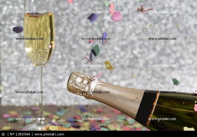 http://www.photaki.com/picture-champagne-bottle_1360964.htm