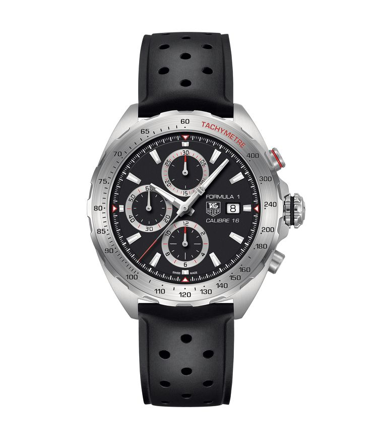 TAG Heuer Formula 1 Calibre 16 Automatic Chronograph 200 M - 44 mm CAZ2010.FT8024 TAG Heuer watch price