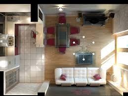 Картинки по запросу дизайн кухни гостинной