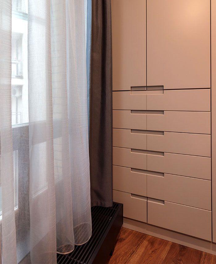 843 best closets wardrobes images on pinterest closet for Annmarie ruta elegant interior designs