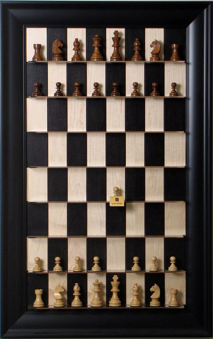 33 best Chess images on Pinterest | Chess pieces, Chess games and ...