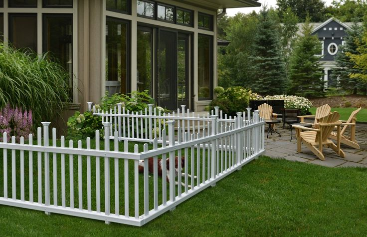 Decorative Screens Outdoor Gardens