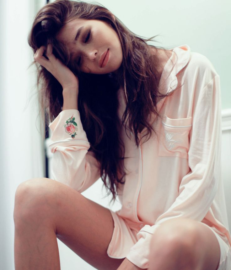 #wildfoxintimates Wildfox Couture