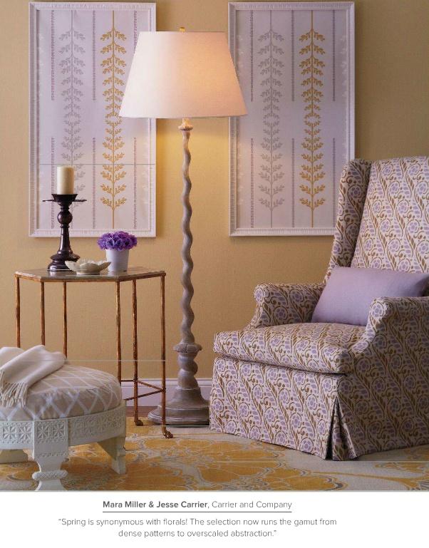 65 best floor lamps images on Pinterest Floor lamps Living