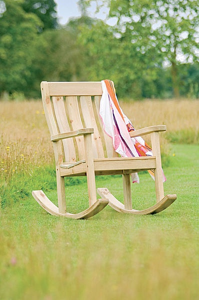 heirloom rocking chairs 20 best tdlc rocking chair images on pinterest rocking chairs