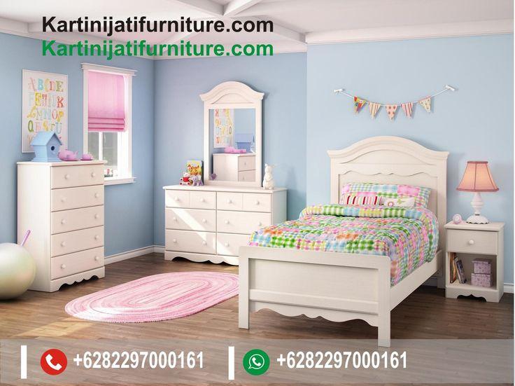 Tempat tidur anak terbaru minimalis, untuk Anda yang memiliki si buah hati, terlebih anak Anda adalah anak perempuan, maka anda bisa memiliki Tempat tidur anak terbaru minimalis. Untuk anda persembahkan kepada anak anda. Karena Tempat tidur anak terbaru minimalis, memang sangat cantik sekali. Didesain dengan desain yang sangat minimalis. Dan sangat tepat sekali untuk Anda …
