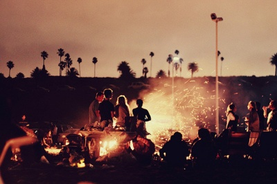 summer nights. can't wait