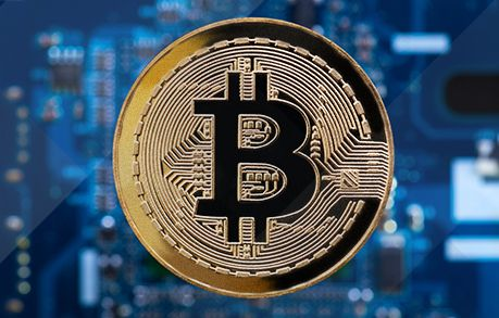Evolving Economics of Bitcoin, Gold, Currencies - CME Group