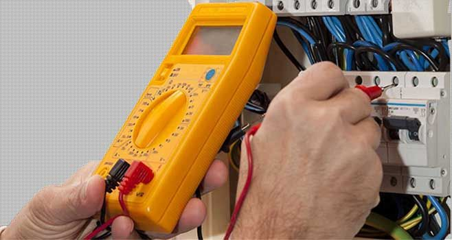 If You Want more information you can visit http://www.adelectrical.com.au/