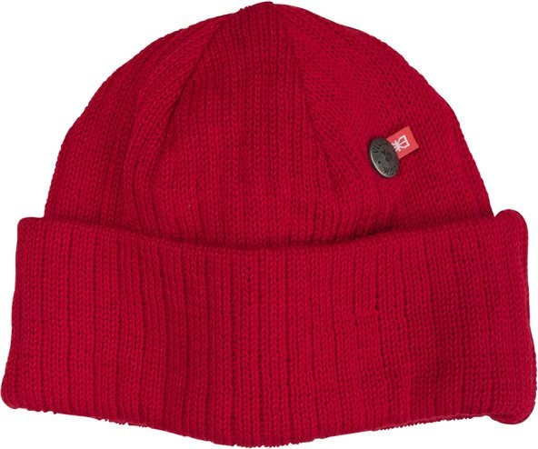 MAKIA CALYPSO HAT http://www.swell.com/MAKIA/MAKIA-CALYPSO-HAT?cs=RE#