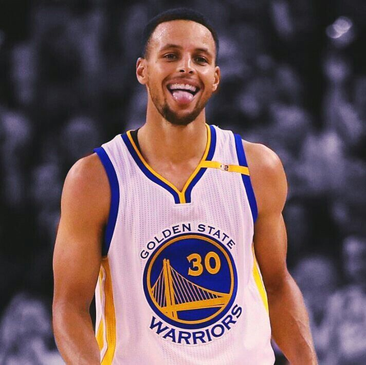Stephen Curry Basketball: 1731 Best Dub Nation Images On Pinterest