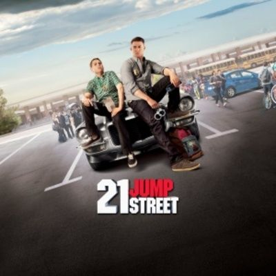 watch 21 jump street movie online free hd