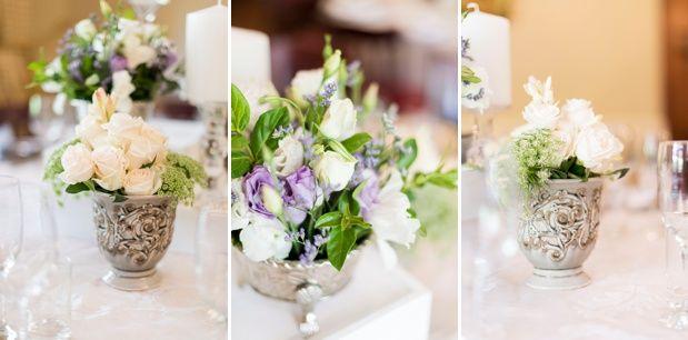 Kimberley Wedding - Jack and Jane Photography - Jan & Izanne_0003