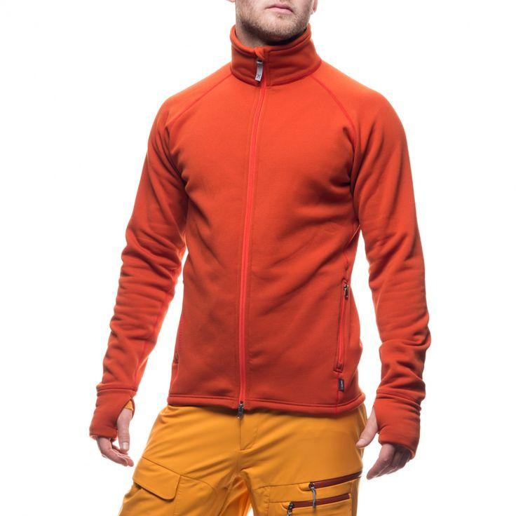 http://www.houdinisportswear.com/no/men/fleece-mid-layer/mens-power-jacket