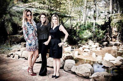 ♥ Luxo & Glamour no Workshop para as Noivas na Casa da Fazenda Morumbi ♥ SP ♥  http://paulabarrozo.blogspot.com.br/2015/09/luxo-glamour-no-workshop-para-as-noivas.html