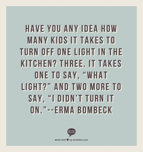 12 Year Old Love Quotes: 25+ Best Ideas About Erma Bombeck On Pinterest
