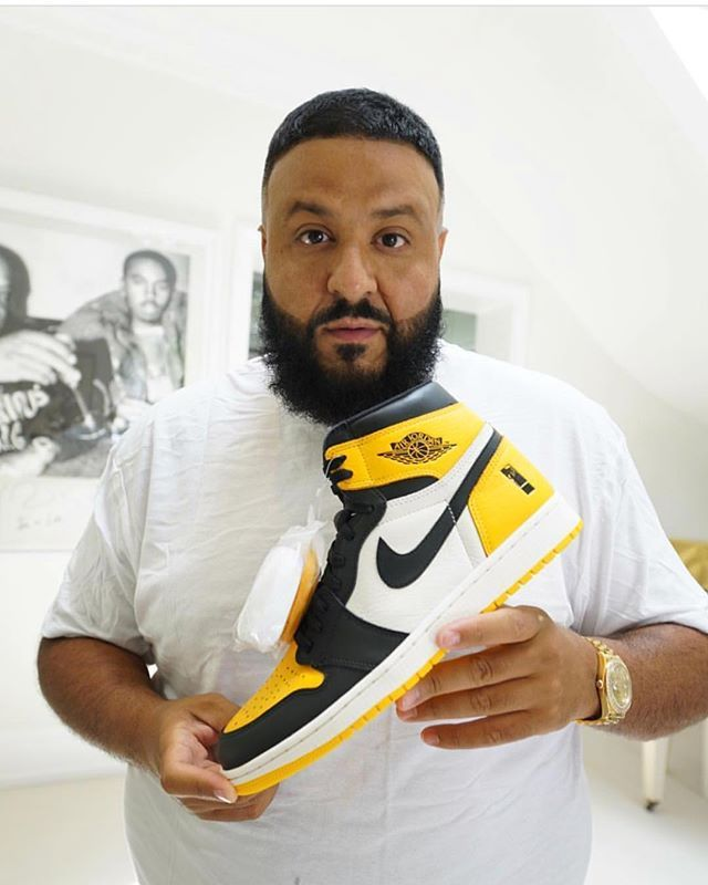 online for sale release date check out Via Zach: @djkhaled and his #Shinedown #AttentionAttention ...
