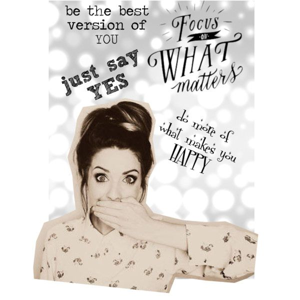zoella quotes - Google Search