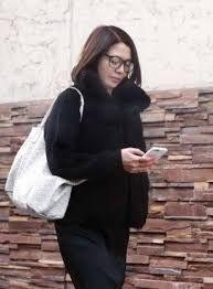 「小泉今日子 fashion」の画像検索結果