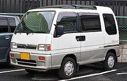 Subaru Sambar Dias 001.JPG