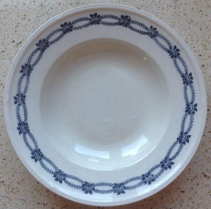 ALFRED - soup bowl 25 cm - Villeroy & Boch