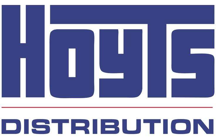 Hoyts Distribution
