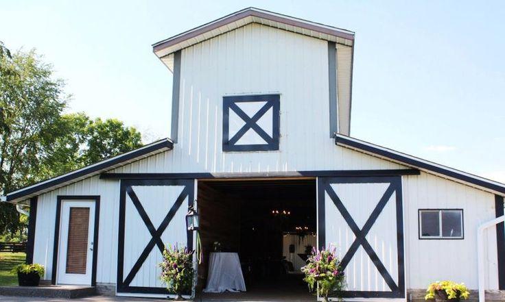 Sycamore Farm Bloomington - Bloomington, IN