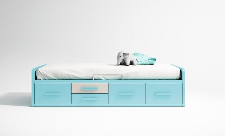 9 best camas nido images on pinterest trundle beds