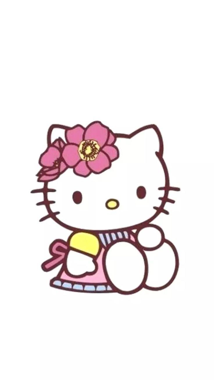 Great Wallpaper Hello Kitty Nurse - bd10699abd5d761c8bc272c2d6986949--sanrio-hello-kitty-wallpaper  2018_234224.jpg