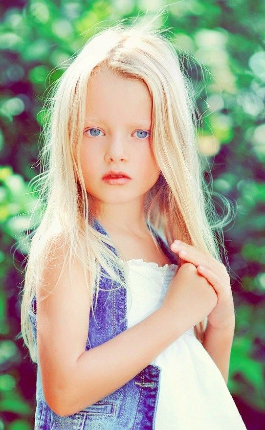 33 best images about Photographer Children Headshot Samples on ...