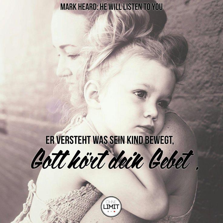 #gott#vater#gebet#kind#lied#markheard#worship