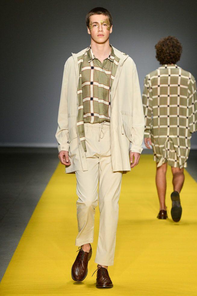 c71babf42eefc SPFW, n46  Handred   DESFILES MASCULINOS   FASHION SHOW   MENSWEAR    Pinterest   Fashion, Sao Paulo e Runway