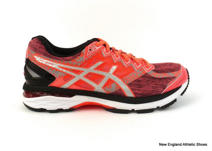 acer shoes prices