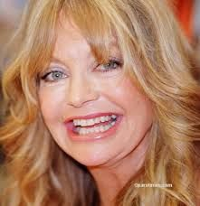 Goldie Hawn Wealth Annual Income, Monthly Income, Weekly Income, and Daily Income - http://www.celebfinancialwealth.com/goldie-hawn-wealth-annual-income-monthly-income-weekly-income-and-daily-income/