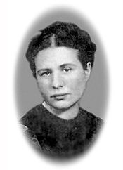 Irena Sendler - saved the lives of 2500 Jewish children by smuggling them out of the ghetto when performing inspections of the plumbing/sewer system