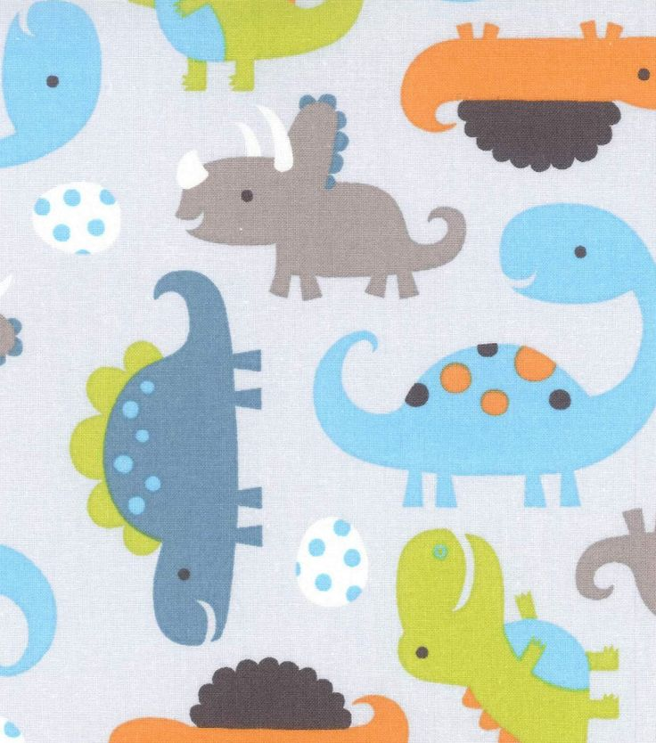 Baby boy nursery fabric uk thenurseries for Space baby fabric