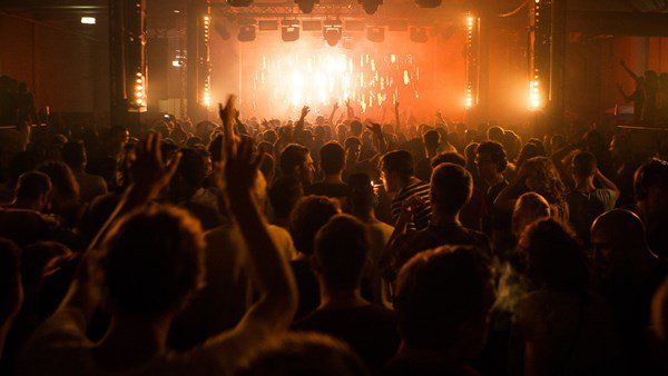 I amsterdam's guide to New Year's Eve parties. Find out about the best locations across Amsterdam to celebrate New Year's Eve in our NYE party listing.