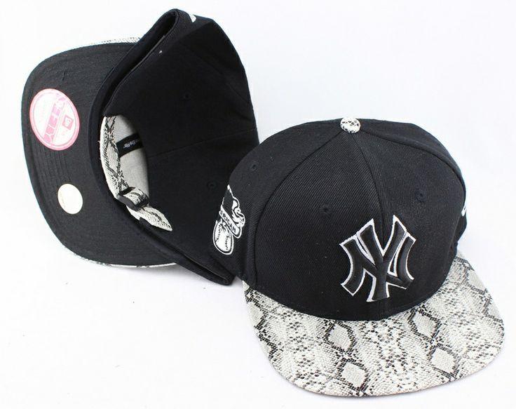 HD wallpapers new york giants hats cheap