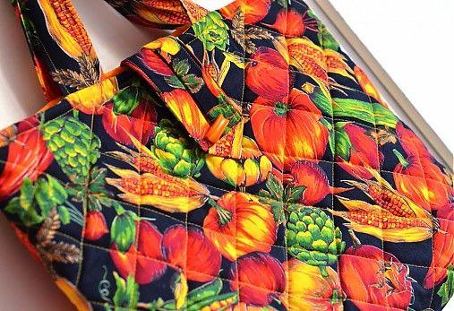 klaura / Veselá nákupná taška