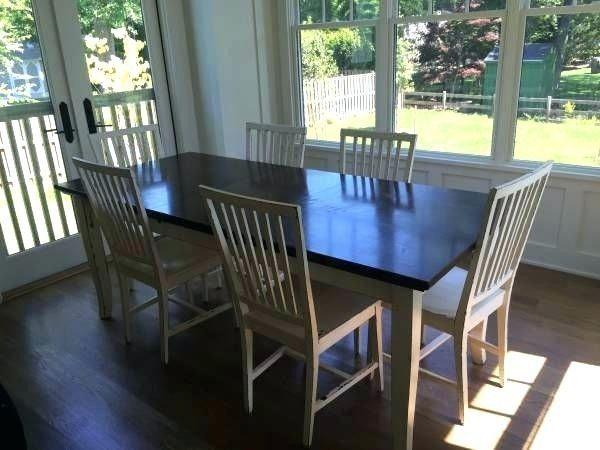Craigslist Nj Furnitureowner Home Designs Idea Within At Home