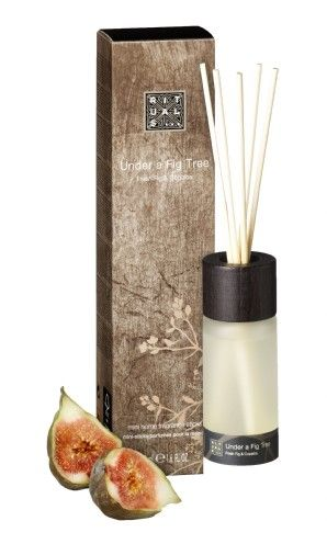 Rituals Under a Fig Mini Home Fragrance Sticks