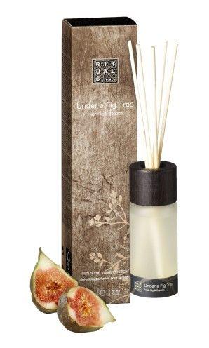 Rituals Under a Fig Mini Home Fragrance Sticks